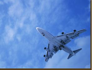 旅行透析について